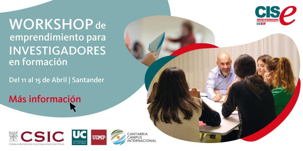 Workshop-Investigadores---CSIC-UC-UIMP-CISE---Imagen-RRSS