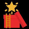 009-giftbox