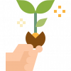 015-growth