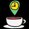067-tea-cup