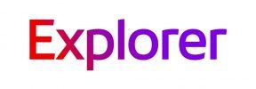 AF_EXPLORER Logo_RGB
