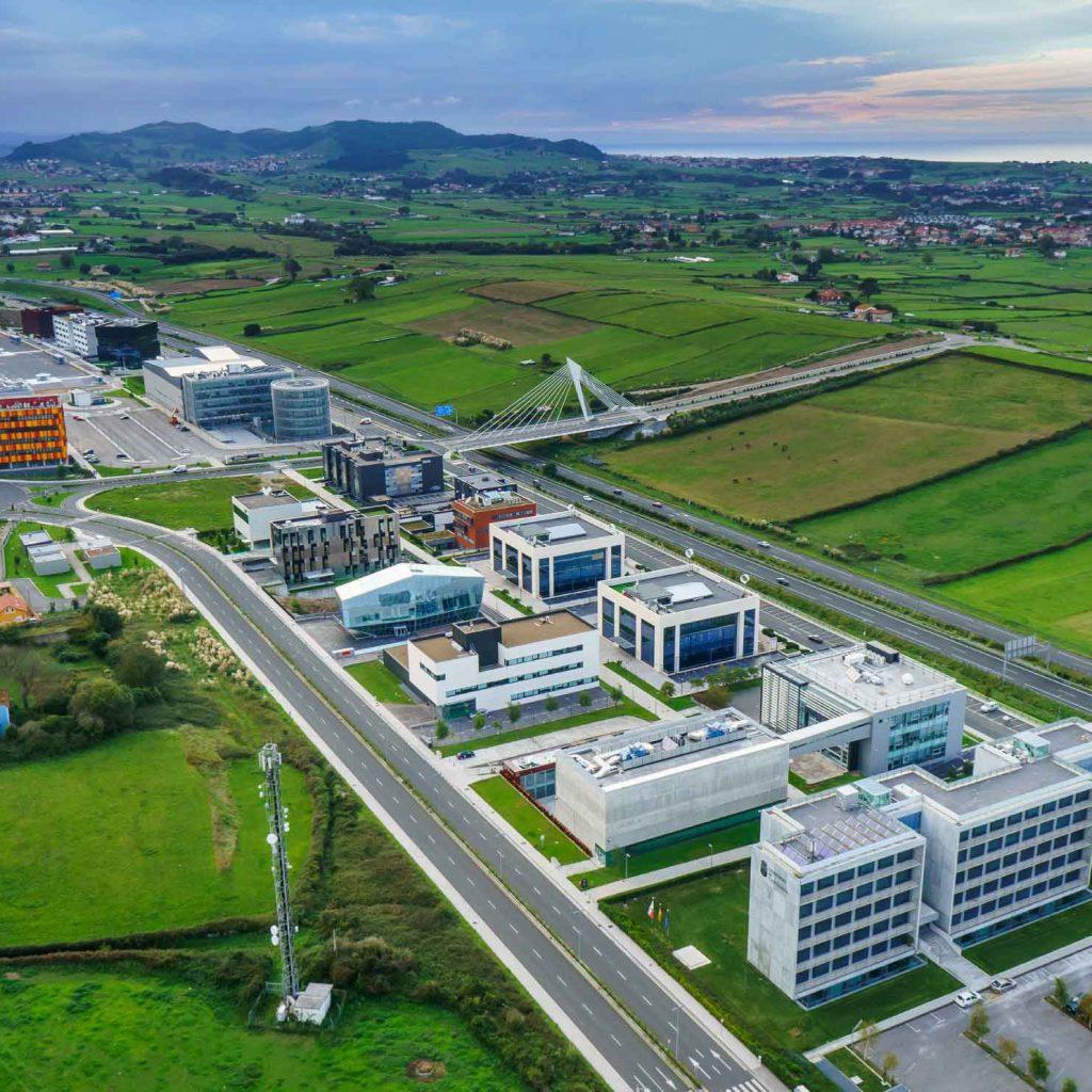 Cantabria-1---Socios-Fundadores-CISE