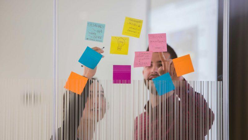 Foto-Campaña-FB---Curso-Experto-Inn&Creat-UC