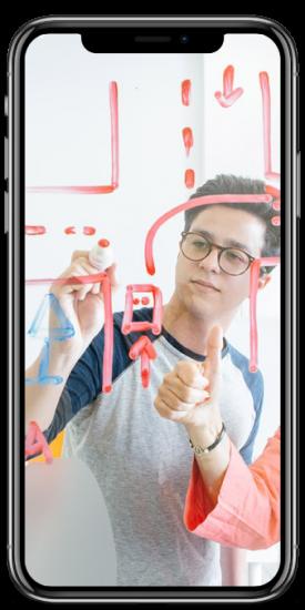 Iphone-Innovación-y-Creatividad-1