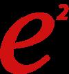 Logo-e2-ROJO
