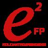 e2-fp